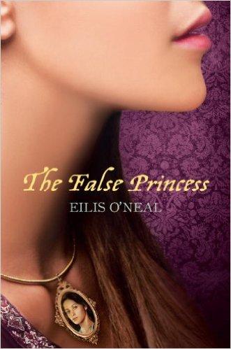 False Princess, The