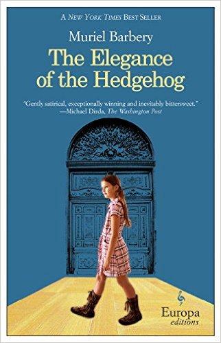 Elegance of the Hedgehog, The