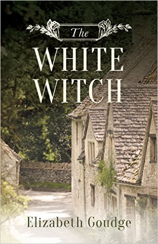 White Witch, The