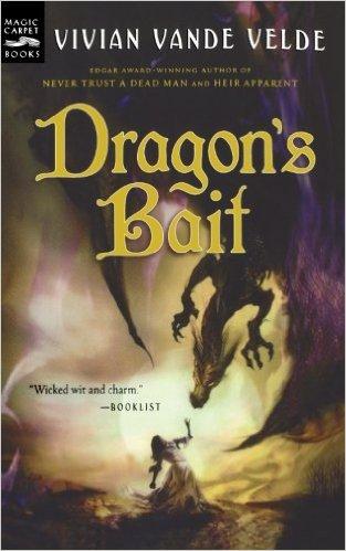 dragons-bait
