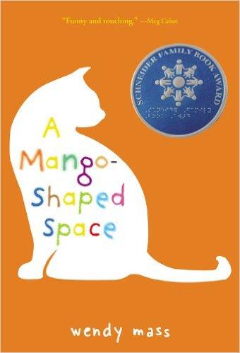 mango-shaped-space-a