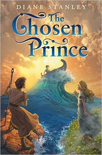 chosen-prince-the