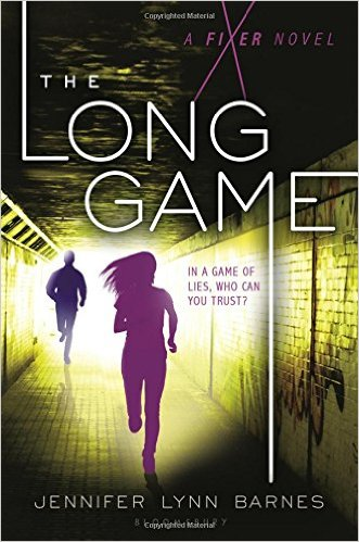 long-game-the
