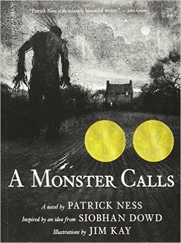 monster-calls-a