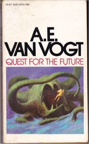 quest-for-the-future