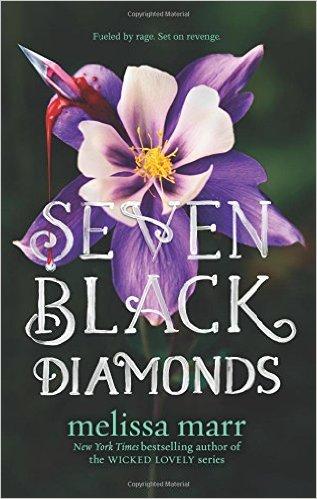seven-black-diamonds
