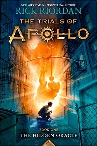 trials-of-apollo-the