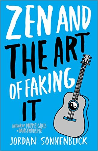 zen-and-the-art-of-faking-it