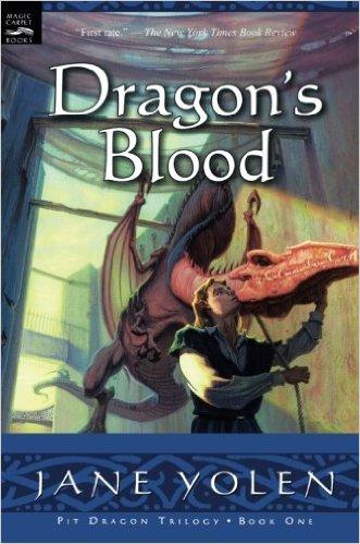 dragons-blood