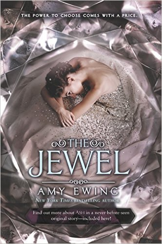 jewel-the