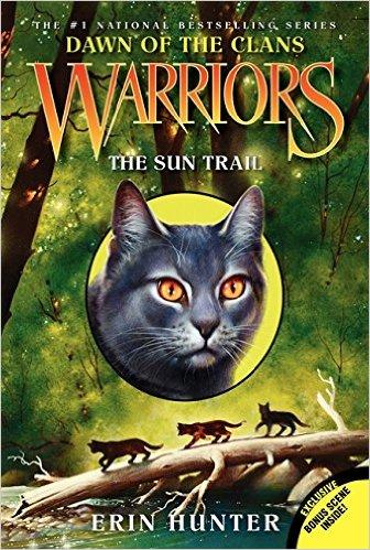 sun-trail-the