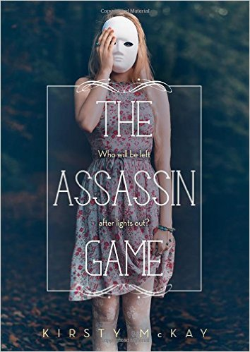 assassin-game-the
