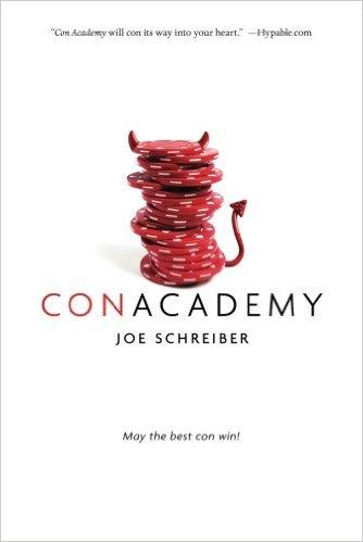 con-academy