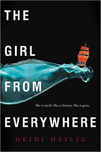 girl-from-everywhere