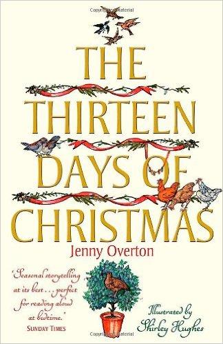 thirteen-days-of-christmas-the