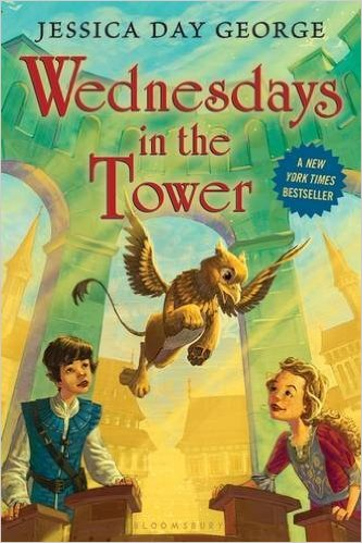 wednesdays-in-the-tower