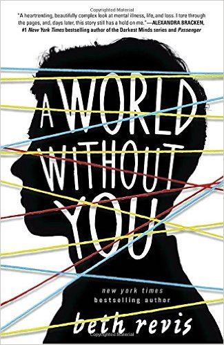 world-without-you-a
