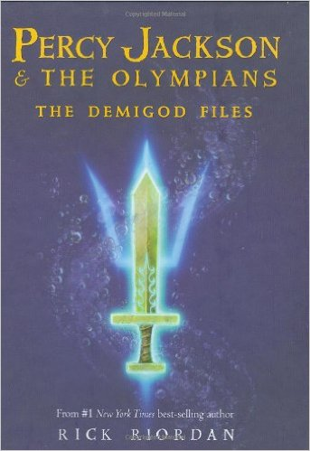 demigod-files-the