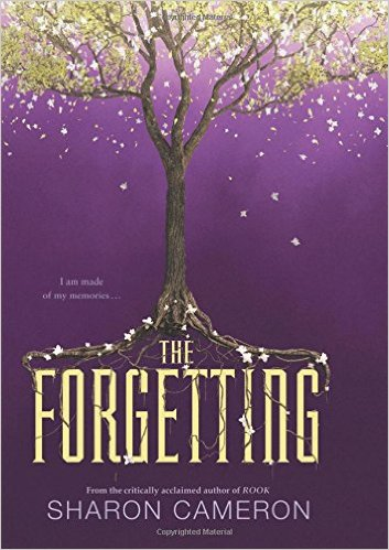 Forgetting, The