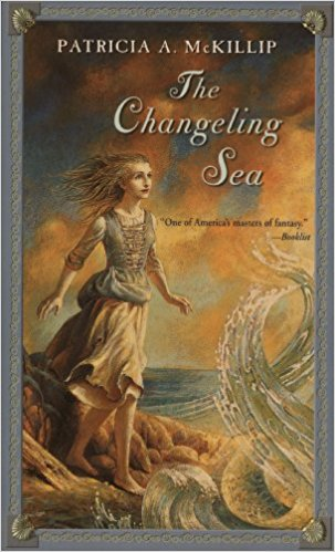 Changeling Sea, The