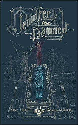 Jennifer the Damned