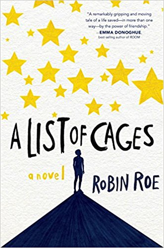 List of Cages, A