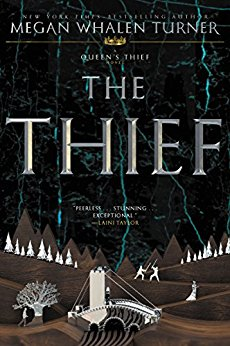 Thief, The